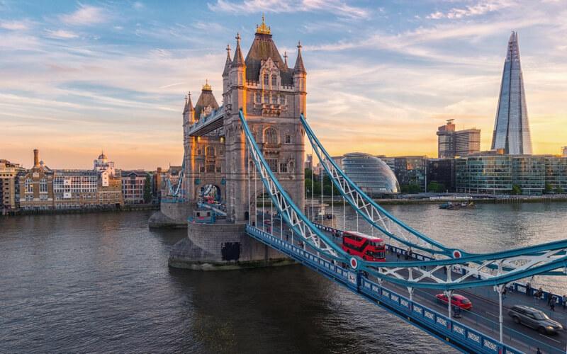 capitali-europee-london-bridge (1)