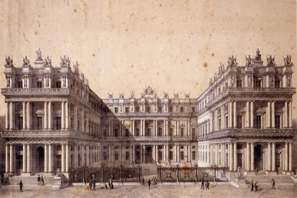 mostre a palazzo ducale Genova