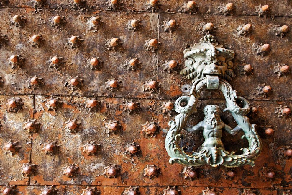 palazzo ducale Genova biglietti