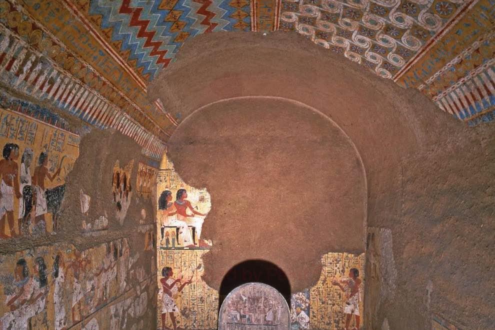 prezzo museo egizio torino