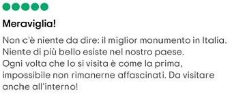 roma da vedere 2