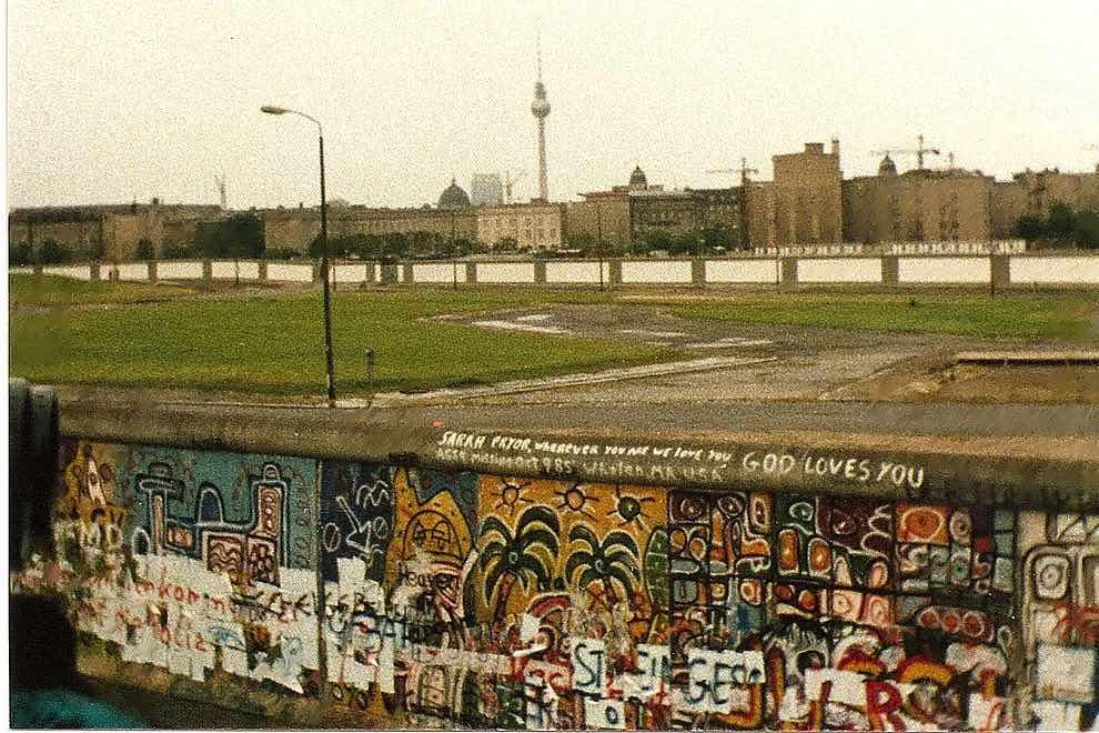 berlin platz