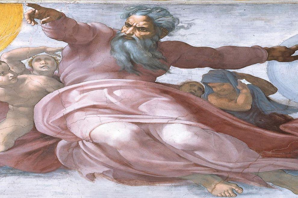 musei vaticani roma orari