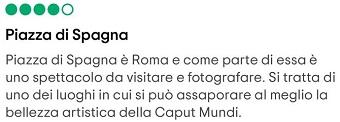 roma piazza